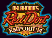 oklahoma city red dirt emporium