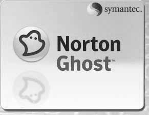 norton ghost review