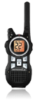 Motorola MR350R two-way radios specs